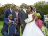 group-photographs-at-weddings-enfield_231