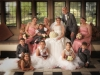 group-photographs-at-weddings-enfield_234