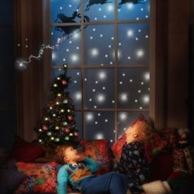 christmas card photoshoot enfield_015