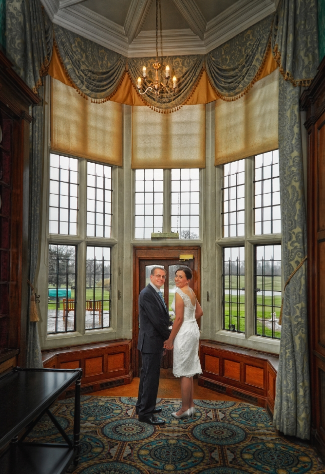 Hanbury Manor Wedding Photography_by Peter Dyer Photographs_13