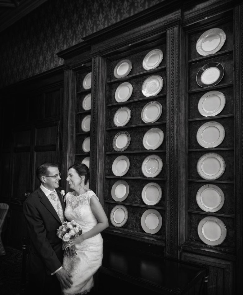 Hanbury Manor Wedding Photography_by Peter Dyer Photographs_14