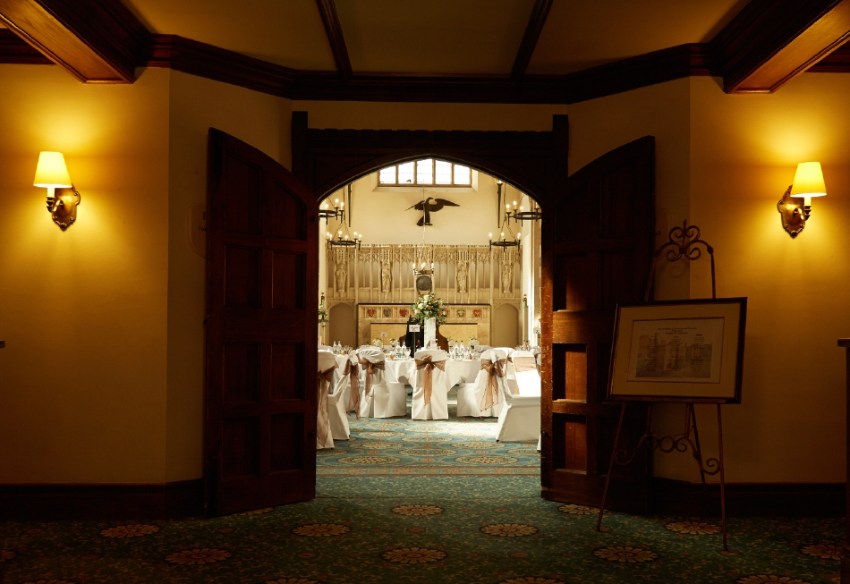 Hanbury Manor Wedding Photography_by Peter Dyer Photographs_2