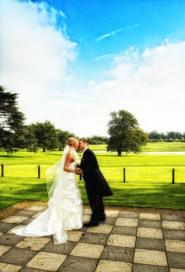 Hanbury Manor Wedding Photography_by Peter Dyer Photographs_22