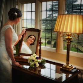 Hanbury Manor Wedding Photography_by Peter Dyer Photographs_11