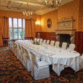 Hanbury Manor Wedding Photography_by Peter Dyer Photographs_16