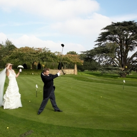 Hanbury Manor Wedding Photography_by Peter Dyer Photographs_21