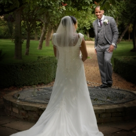 Hanbury Manor Wedding Photography_by Peter Dyer Photographs_25