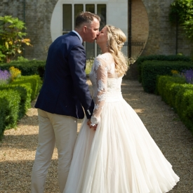 Hanbury Manor Wedding Photography_by Peter Dyer Photographs_7