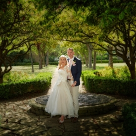 Hanbury Manor Wedding Photography_by Peter Dyer Photographs_9
