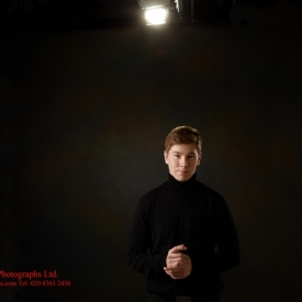 how to set up a portrait shot_by Peter Dyer Photographs1-1