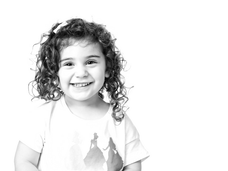 Kids photography_by Peter Dyer Photographs North London_55