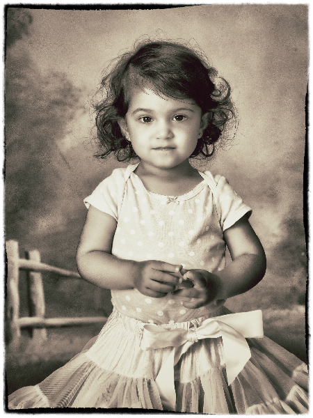 child-photographer-in-enfield_017