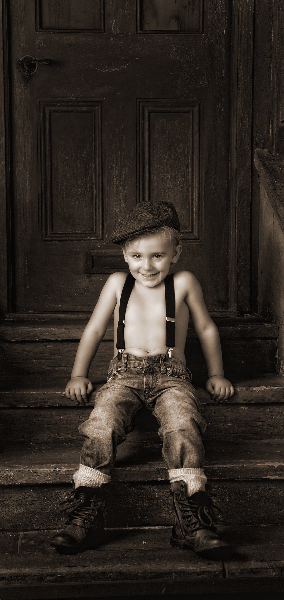 child-photographer-in-enfield_037