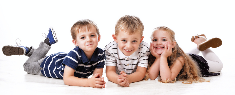 kids-photographers-in-enfield_101
