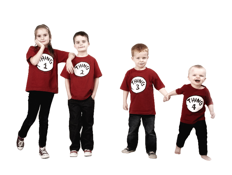 kids-photographers-in-enfield_102