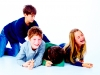 Kids photography_by Peter Dyer Photographs North London_1