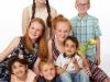 kids-photographers-in-hertfordshire