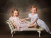 Kids photography_by Peter Dyer Photographs North London_7