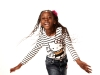 childrens-photographers-in-enfield_078
