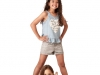 childrens-photographers-in-enfield_079