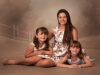 childrens-photographers-in-enfield_083