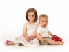 childrens-photographers-in-enfield_084