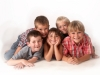 kids-photographers-in-enfield_089