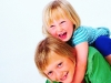 kids-photographers-in-enfield_092