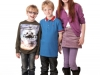 kids-photographers-in-enfield_096