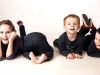 kids-photographers-in-enfield_097