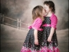kids-photographers-in-enfield_099