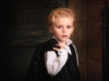 young-child-photography-in-enfield_135