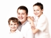 young-child-photography-in-enfield_142