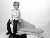 young-child-photography-in-enfield_145