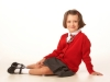 young-child-photography-in-enfield_157