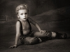 young-kids-photography-in-enfield_170