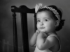 young-kids-photography-in-enfield_172