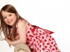 young-kids-photography-in-enfield_185