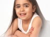 young-kids-photography-in-enfield_190