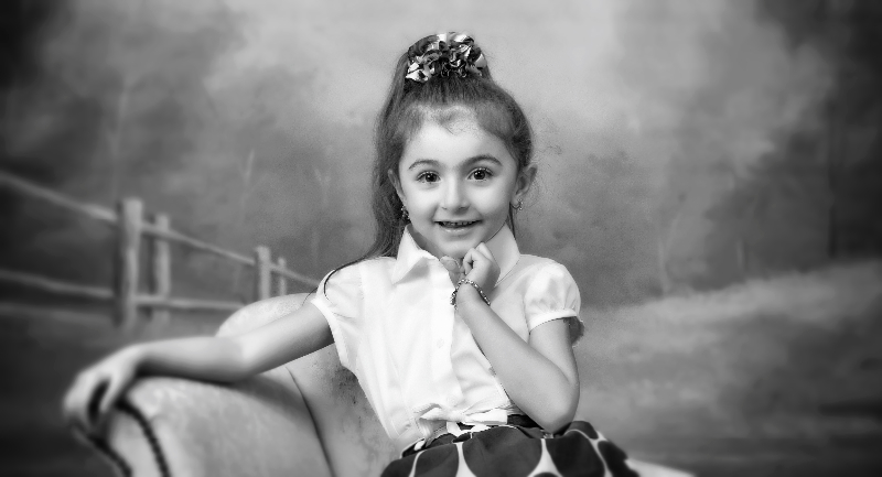 young-child-photography-in-enfield_136