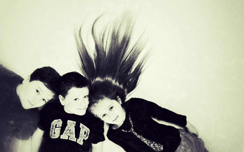 young-child-photography-in-enfield_138