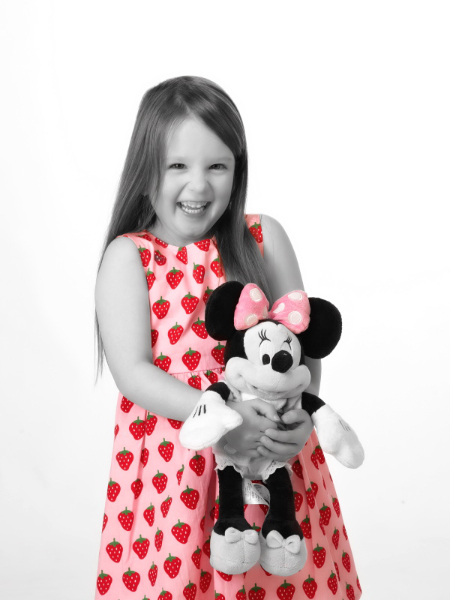 young-child-photography-in-enfield_148