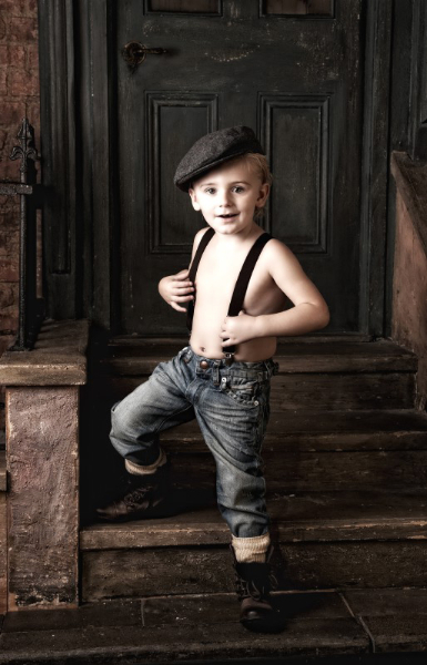 young-child-photography-in-enfield_149