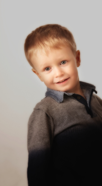 young-child-photography-in-enfield_150