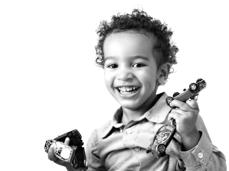 young-child-photography-in-enfield_152