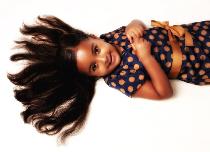 young-child-photography-in-enfield_154