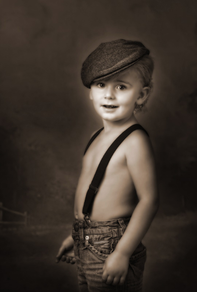 young-child-photography-in-enfield_162