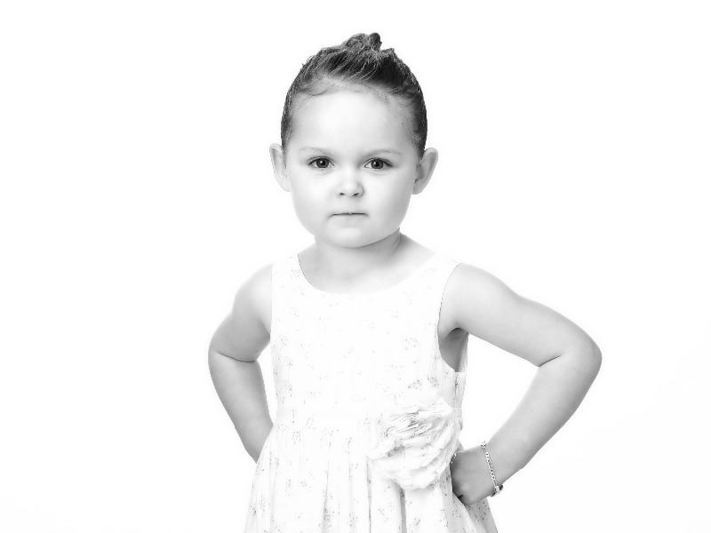 young-child-photography-in-enfield_164