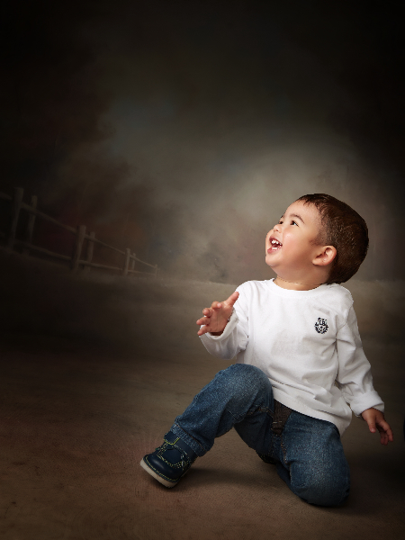 children-photographers-in-north-london_113