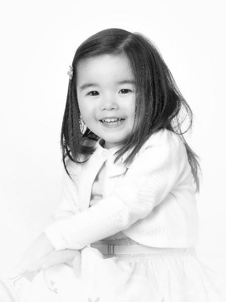 children-photographers-in-north-london_117
